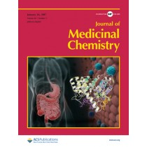 Journal of Medicinal Chemistry: Volume 60, Issue 2