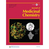 Journal of Medicinal Chemistry: Volume 60, Issue 24