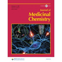 Journal of Medicinal Chemistry: Volume 60, Issue 3