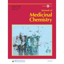 Journal of Medicinal Chemistry: Volume 60, Issue 4