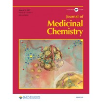 Journal of Medicinal Chemistry: Volume 60, Issue 5