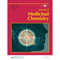 Journal of Medicinal Chemistry: Volume 60, Issue 6