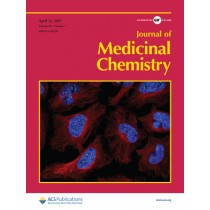 Journal of Medicinal Chemistry: Volume 60, Issue 7