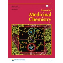 Journal of Medicinal Chemistry: Volume 60, Issue 9