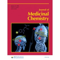 Journal of Medicinal Chemistry: Volume 61, Issue 1