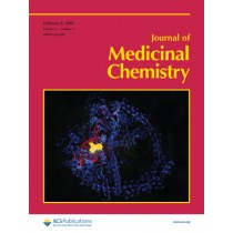 Journal of Medicinal Chemistry: Volume 61, Issue 3