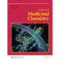Journal of Medicinal Chemistry: Volume 61, Issue 5
