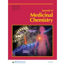 Journal of Medicinal Chemistry: Volume 61, Issue 7