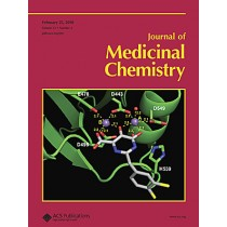 Journal of Medicinal Chemistry: Volume 53, Issue 4
