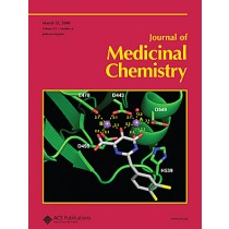 Journal of Medicinal Chemistry: Volume 53, Issue 6
