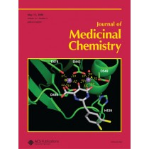 Journal of Medicinal Chemistry: Volume 53, Issue 9