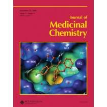 Journal of Medicinal Chemistry: Volume 53, Issue 24