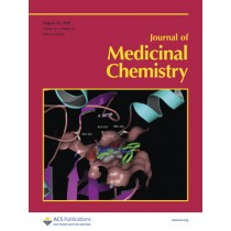Journal of Medicinal Chemistry: Volume 54, Issue 16