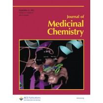 Journal of Medicinal Chemistry: Volume 54, Issue 17