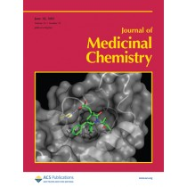 Journal of Medicinal Chemistry: Volume 55, Issue 12
