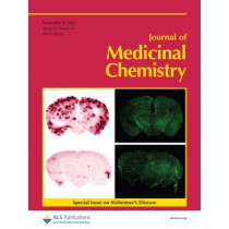 Journal of Medicinal Chemistry: Volume 55, Issue 21