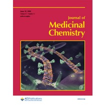 Journal of Medicinal Chemistry: Volume 57, Issue 11