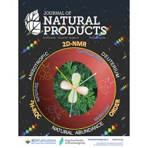 Journal of Natural Products: Volume 83, Issue 10