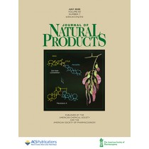 Journal of Natural Products: Volume 83, Issue 7