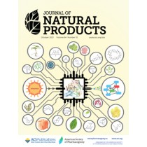 Journal of Natural Products: Volume 84, Issue 10