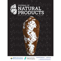 Journal of Natural Products: Volume 84, Issue 4