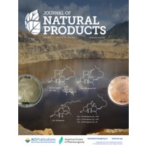 Journal of Natural Products: Volume 84, Issue 5