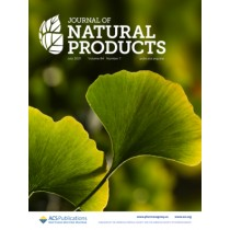Journal of Natural Products: Volume 84, Issue 7