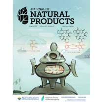 Journal of Natural Products: Volume 84, Issue 8