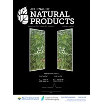 Journal of Natural Products: Volume 84, Issue 9