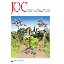 Journal of Organic Chemistry: Volume 84, Issue 10
