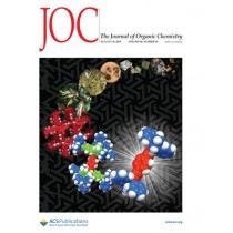 Journal of Organic Chemistry: Volume 84, Issue 16
