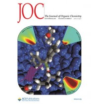 Journal of Organic Chemistry: Volume 84, Issue 18