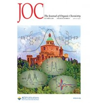 Journal of Organic Chemistry: Volume 84, Issue 19