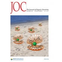 Journal of Organic Chemistry: Volume 84, Issue 23