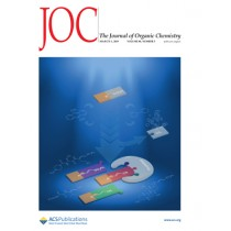Journal of Organic Chemistry: Volume 84, Issue 5
