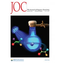 Journal of Organic Chemistry: Volume 84, Issue 6
