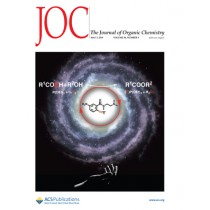 Journal of Organic Chemistry: Volume 84, Issue 9