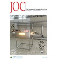 Journal of Organic Chemistry: Volume 85, Issue 2