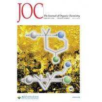 Journal of Organic Chemistry: Volume 85, Issue 4