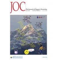 Journal of Organic Chemistry: Volume 86, Issue 10