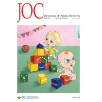 Journal of Organic Chemistry: Volume 86, Issue 11