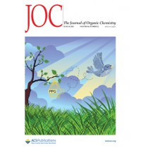 Journal of Organic Chemistry: Volume 86, Issue 12