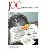 Journal of Organic Chemistry: Volume 86, Issue 1