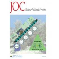 Journal of Organic Chemistry: Volume 86, Issue 2