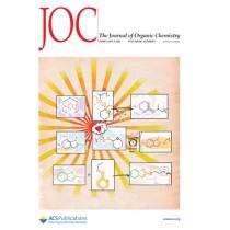 Journal of Organic Chemistry: Volume 86, Issue 3