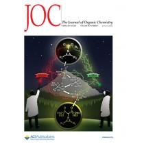 Journal of Organic Chemistry: Volume 86, Issue 4
