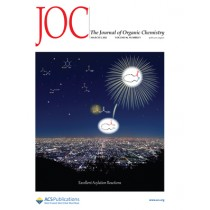 Journal of Organic Chemistry: Volume 86, Issue 5