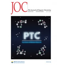 Journal of Organic Chemistry: Volume 86, Issue 6