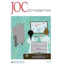 Journal of Organic Chemistry: Volume 86, Issue 9