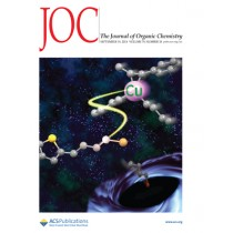 Journal of Organic Chemistry: Volume 79, Issue 18